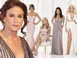 Caitlyn Jenner not joining Real Housewives Of Beverly Hill