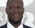 Stormzy Has The Right To Choose If And When He's Used As A 'Poster Boy' For Mental Health Issues