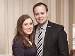 Josh and Anna Duggar are expecting a new baby boy