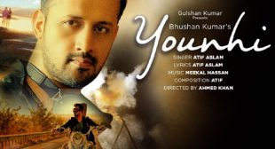 Younhi Song by Meekal Hassan