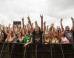 Essential Festival Tips For Teenagers And Parents