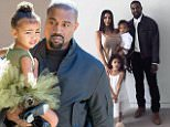 Kanye West first pushed for third baby with Kim Kardashian