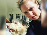 Emotional Lena Dunham hits back at animal shelter