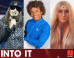 'Into It' Podcast: 'X Factor' Banishes Novelty Acts, 'Blue Peter' Gets Zero Viewers And Kesha Is Back With 'Praying'