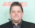 The Reaction To Patton Oswalt's Engagement Proves We Don't Understand Grief