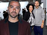Jesse Williams opens up about divorce in Jay-Z video
