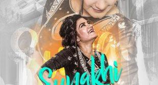 Sunakhi Kaur B