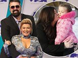 Teen Mom's Amber Portwood confirms she is expecting second