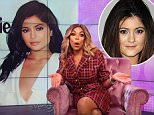 Wendy Williams launches savage attack on Kylie Jenner