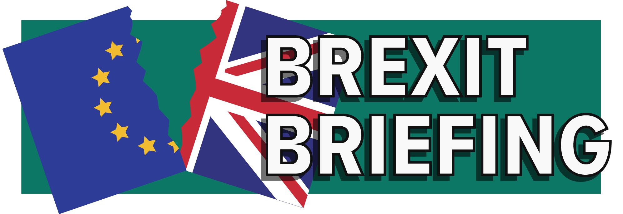 Brexit Briefing: Making Plans With Nigel