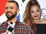 Janet Jackson confirms she's NOT performing at Super Bowl