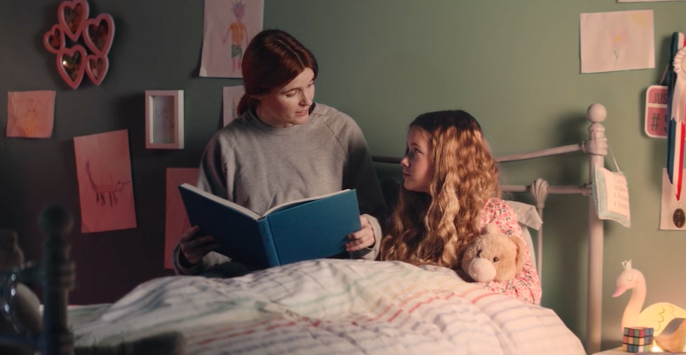 Devastating Video Shows How Cyberbullying Can Cause Kids To Have Suicidal Thoughts