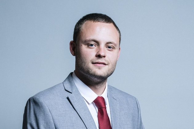 Jeremy Corbyn Wins Apology And Payout From Tory MP Ben Bradley Over 'Communist Spy' Tweet