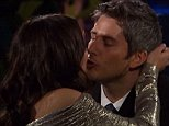 Herpes top reason Bachelor contestants are turned down