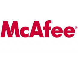 www.mcafee.com/activate Online   mcafee.com/intelchannel   mcafee.com/retail card