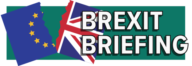 Brexit Briefing: Tony Blair, John Major And Everyone Else All Chip In