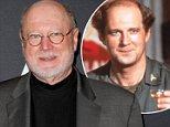 M*A*S*H star David Ogden Stiers dies at age 75