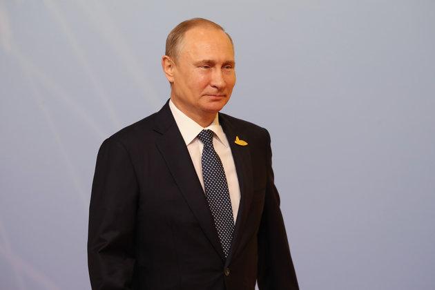 Kremlin Denies Sergei Skripal Asked Putin To Be Pardoned And Return To Russia
