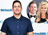 Tarek El Moussa admits steroid use 'turned him into someone else' and led to demise of his marriage