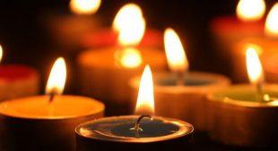 Condolence SMS, Condolence Messages
