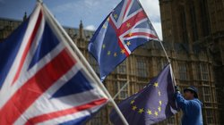 Young People Look At Brexit With Trepidation. The Government Should Be Listening, But It Is Not