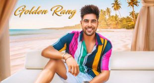Golden Rang Song by Penny