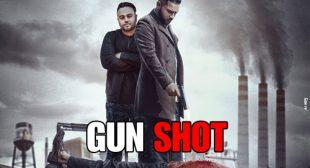 Karan Aujla Song Gun Shot