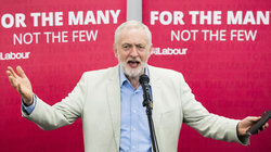 Labour Must Be Bold Enough To Rise With The Turning Tide, And Restate The Case For Britain To Remain In The EU
