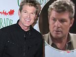 Winsor Harmon arrested again for being drunk in public