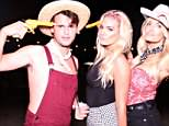 Summer House slaughter! Exclusive: Bravo SACKS five stars