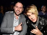Justin Bieber's manager says claim pop star used 'N-word' during brawl is 'completely false'
