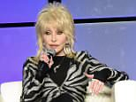 Dolly Parton's theme park Dollywood sued for $2 million by woman claiming she was injured on ride