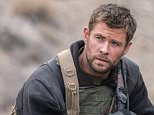 BRIAN VINER says 12 Strong is a testosterone overload