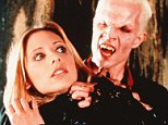 Buffy The Vampire Slayer reboot coming to TV but Sarah Michelle Gellar will not reprise iconic role