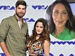 Teen Mom 2's David Eason calls out MTV for hiring Bristol Palin amid 'homophobic and racist remarks'