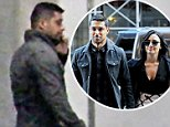 Demi Lovato 'getting better' with the daily  'hours' of support from ex-boyfriend Wilmer Valderrama