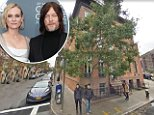 Diane Kruger and Norman Reedus purchase $11.8M Manhattan townhouse
