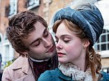 KATE MUIR: Mary Shelley is Jane Austen with sex, drugs and poetry