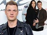 Backstreet Boys' Nick Carter reveals heartbreak at wife's miscarriage