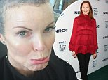 Marcia Cross reveals she is 'healthy and happy' post-cancer as she thanks fans for their love