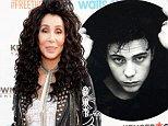 PICTURED: The drug dealer who was arrested at Cher's Malibu mansion after an overdose death