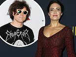 Mandy Moore says she 'didn't choose the right person' in marrying Ryan Adams who doesn't remember it