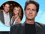 Modern Family creator Steve Levitan finalizes divorce with ex-wife Krista set to get $4m a year