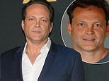 Vince Vaughn pleads not guilty to all three charges related to DUI arrest