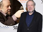 Actor and magician Ricky Jay of Boogie Nights and Deadwood fame has passed away at the age of 72