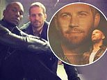 Vin Diesel and others pay tribute to castmate Paul Walker on the fifth anniversary of his death