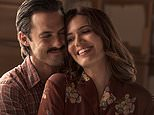 Golden Globes SNUBS: This Is Us was completely SHUT OUT