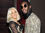 Offset tweets for the first time since split with Cardi B writing 'f*** yall I miss Cardi'