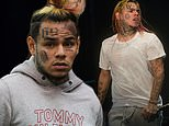 Tekashi 6ix9ine's lawyers insist there will be NO PLEA DEAL despite mounting evidence