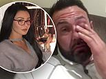 Jenni 'JWoww' Farley gets estranged husband Roger Mathews kicked out of house